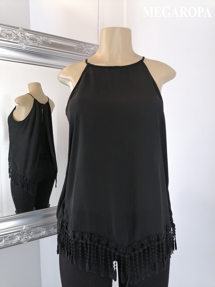 Blusa - NEW YORK & COMPANY