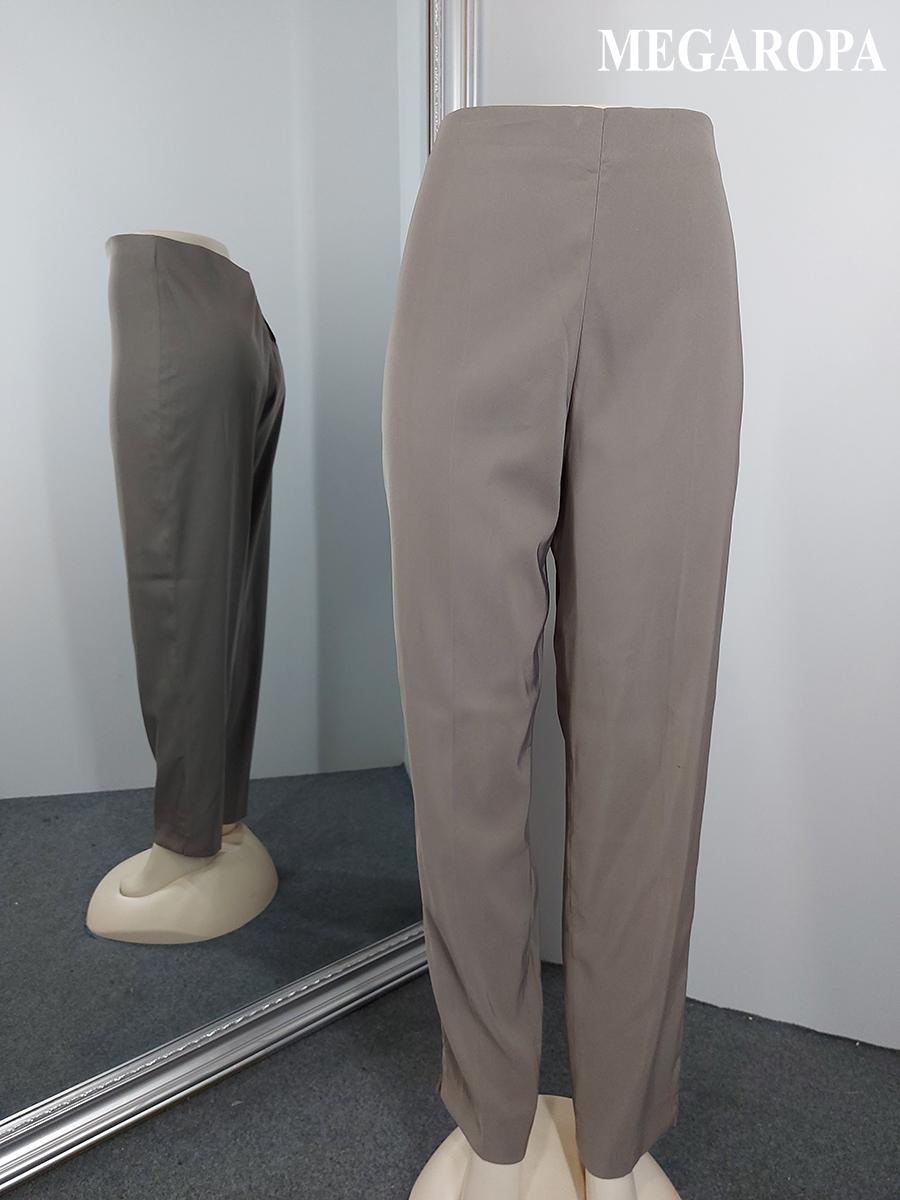 Pantalón - LAUREN VIDAL