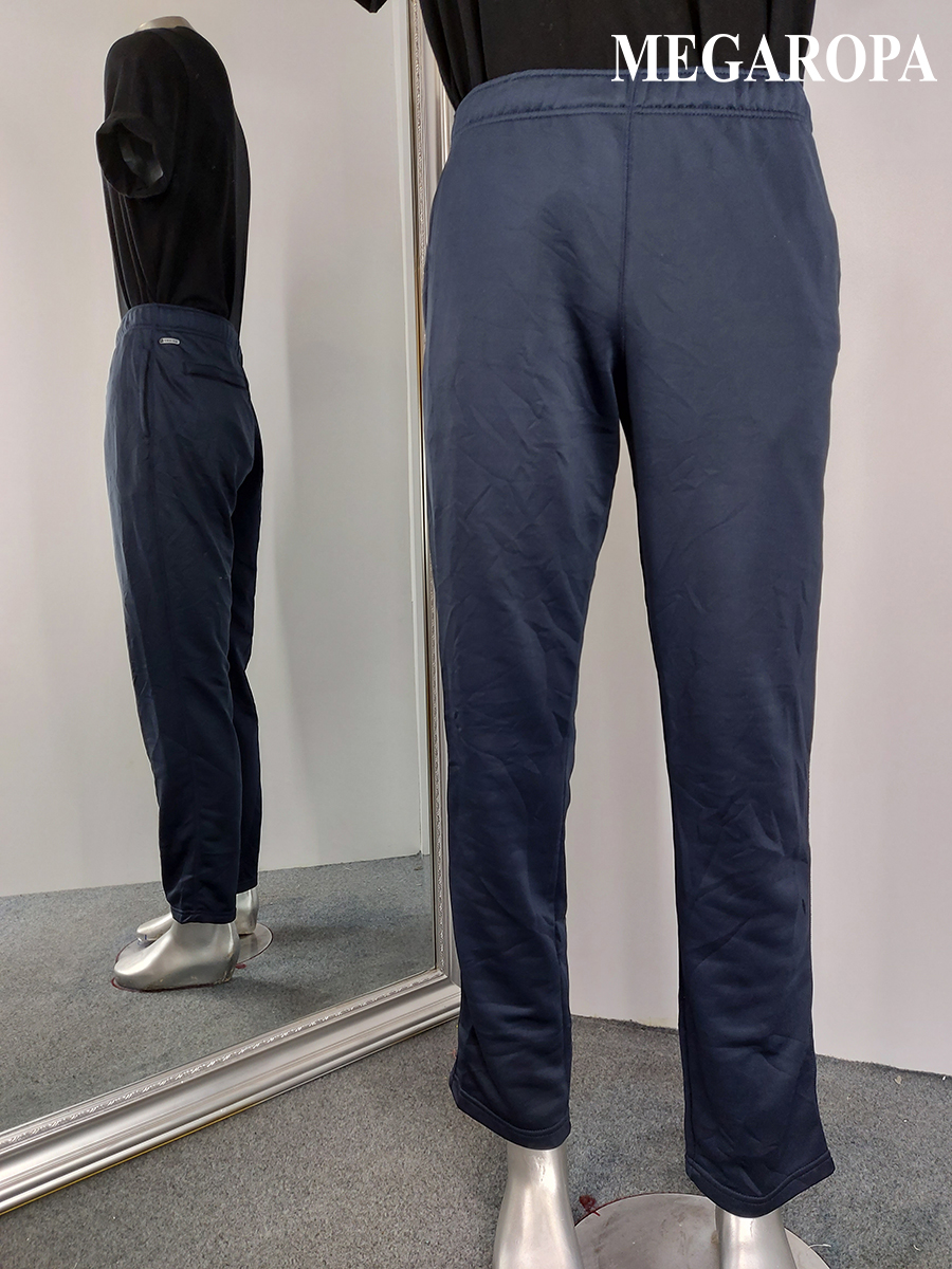 Jogger - OLD NAVY