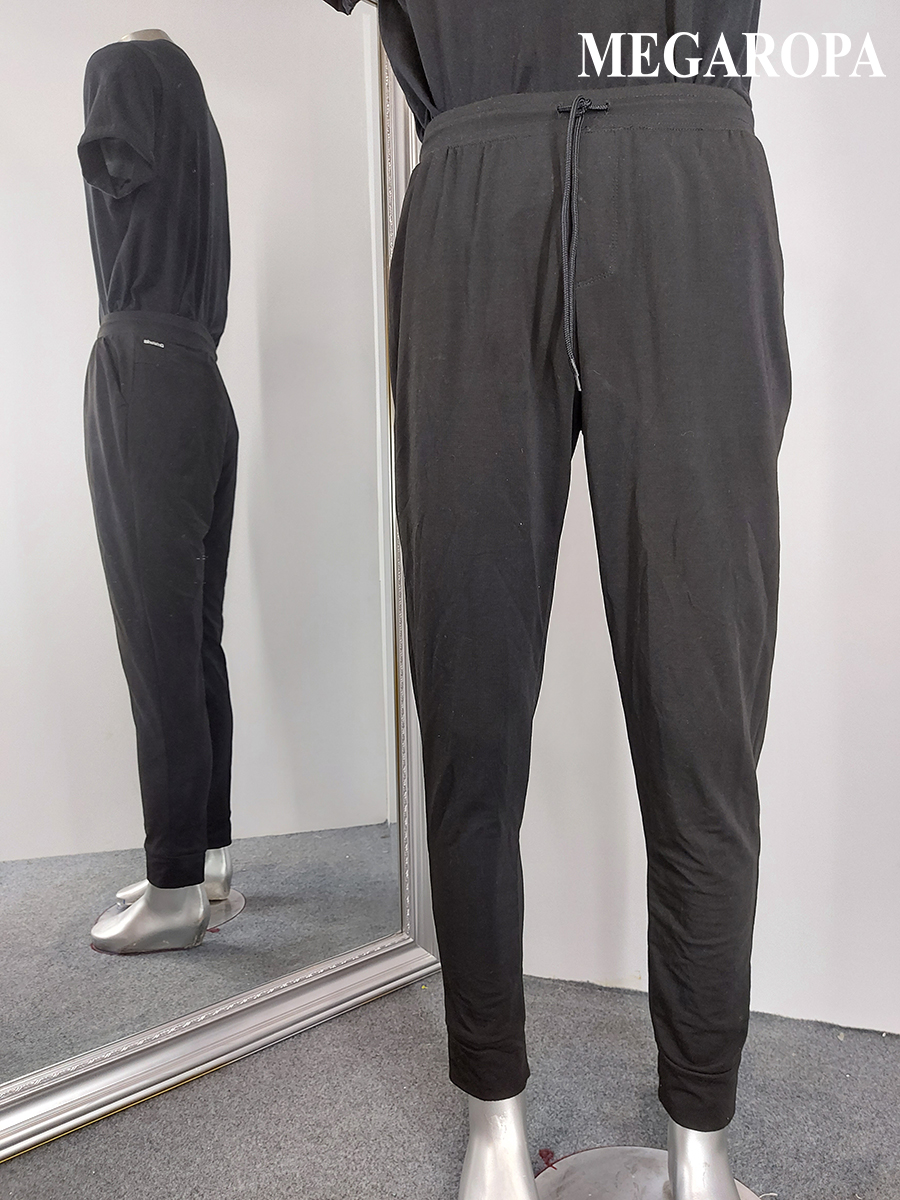Jogger - ATHLETIC